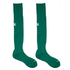 Ireland Rugby Junior Home Socks 16/17