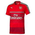 Arsenal Training Shirt 2016/17