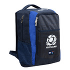 Macron Scotland 2016/17 Rugby Backpack