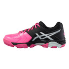 Asics Gel Blackheath 6 Hockey Shoes