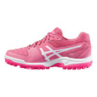 Asics Gel Lethal Field 2 GS Hockey Shoes