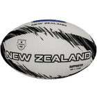 Gilbert New Zealand Supporter Ball