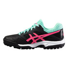 asics Gel Lethal MP7 Womens Hockey Shoes