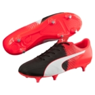 Puma Evospeed 4.5 SG Football Boots