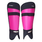 TK Trilium T1 Hockey Shin Guards
