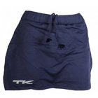 TK Paulista Junior Hockey Skort