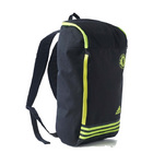 adidas Chelsea Football Backpack