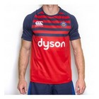 Bath Rugby Training Pro Top