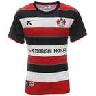 Gloucester Rugby Jnr Rebel Training Tee