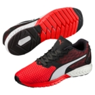 Puma Mens Ignite Dual Running Shoes