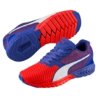 Puma Ignite Dual Womens Running Shoes