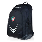 Leicester Tigers Rugby Backpack