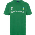 South Africa ICC Champions Trophy Shirt