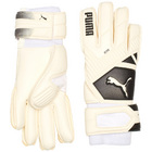 Puma Elite IC GoalKeeper Gloves