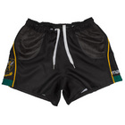Northampton Rugby Home Shorts 2016/17