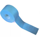 Ultimate Performance Kinesiology Tape - Light Blue