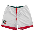 Leicester Tigers Jnr Home Shorts 16/17