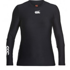 Thermoreg Women's L/S Baselayer Top