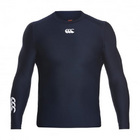 Canterbury Thermoreg L/S Baselayer Top