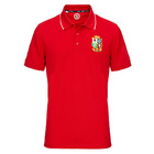 British & Irish Lions Supporter Shirt