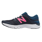 New Balance Women's 711v2 Mesh Trainer