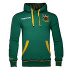 Northampton Rugby Cotton Hoody 2016/17