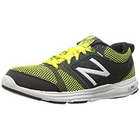 New Balance Men's 577 v4 Cross Trainer