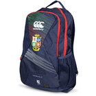 British & Irish Lions Training Backpack