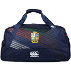 British & Irish Lions Medium Holdall