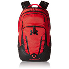 UA Storm Recruit Backpack - Red