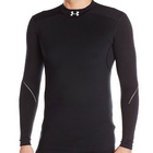 UA Coldgear Elements Baselayer Top