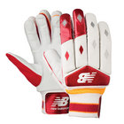 New Balance TC460 Batting Gloves