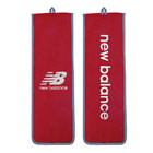 New Balance Padded Half Bat Cover