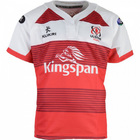 Ulster Rugby Cup Shirt 2016/17