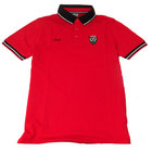 Toulon Rugby Polo Shirt 2016/17