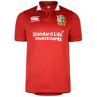 British & Irish Lions Matchday Pro Shirt