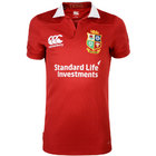 British & Irish Lions Jnr Matchday Shirt