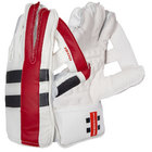 GN Predator 3 1500 WK Gloves