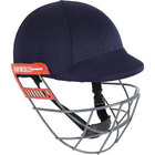 GN Test Opener Junior Cricket Helmet