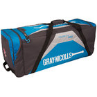 GN Velocity XP1 500 Cricket Holdall - Blue/Grey