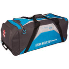 GN Velocity XP1 300 Cricket Holdall - Blue/Grey