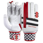 GN Predator 3 450 Batting Gloves