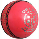 GN League Match Cricket Ball