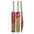 New Balance Achieve Junior Cricket Bat