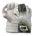 GM ST30 Women's WK Gloves
