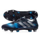 adidas Malice Elite SG Rugby Boots