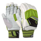 Puma Evopower 3 Batting Gloves