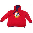 British & Irish Lions Junior Hoody