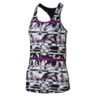 Puma Women's Essential Graphic Tank Top