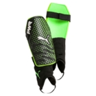 Puma Evopower 3.3 Shinguards